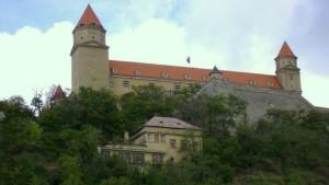 Bratislava 07 (30)-800
